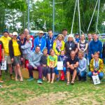 Krolik-2015-3-150