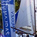 regaty-2015-08-30-136