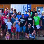 regaty-2015-08-30-138